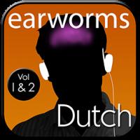 Dutch Vol.1&2 MP3 Download Bundle