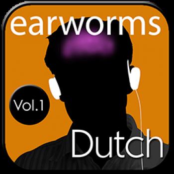 Dutch Vol.1 MP3 Download