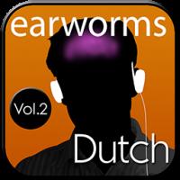 Dutch Vol.2 MP3 Download