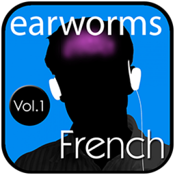 French Vol.1 MP3 Download