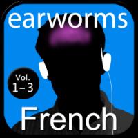 French Vol.1,2 & 3 MP3 Download Trio