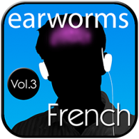 French Vol.3 MP3 Download