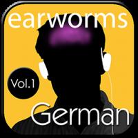 German Vol.1 MP3 Download