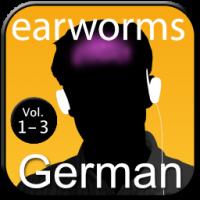 German Vol.1,2 & 3 MP3 Download Trio