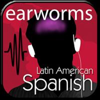 Learn Spanish - Latin American