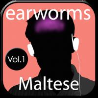 Maltese Vol.1 MP3 Download