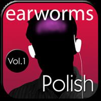 Polish Vol.1 MP3 Download