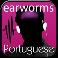 Learn Portuguese - European