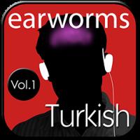 Turkish Vol.1 MP3 Download