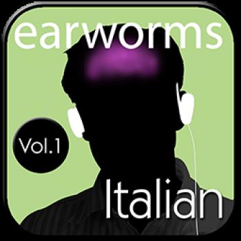 Italian Vol.1 MP3 Download