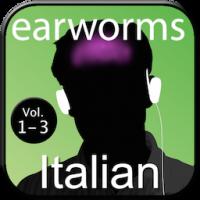 Italian Vol.1,2 & 3 MP3 Download Trio