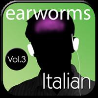 Italian Vol.3 MP3 Download