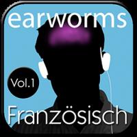 Französisch Vol.1 (Basics) als MP3 Download