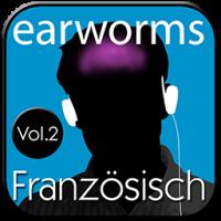 Französisch Vol.2 als MP3 Download