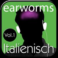 Italienisch Vol.1 (Basics) als MP3 Download