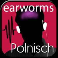 Polnisch lernen