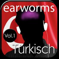 Türkisch Vol.1 (Basics) als MP3 Download