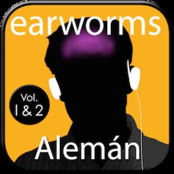 Alemán Rápido Vol.1 y 2 Descargar MP3