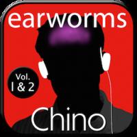Chino Rápido Vol.1 y 2 Descargar MP3