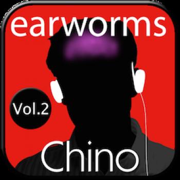 Chino Rápido Vol.2 Descargar MP3