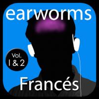 Francés Rápido Vol.1 y 2 Descargar MP3