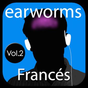 Francés Rápido Vol.2 Descargar MP3