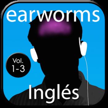 Inglés Rápido Vol.1, 2 y 3 Descargar MP3