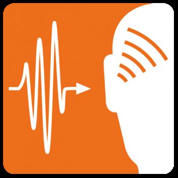 Earworms App - DE