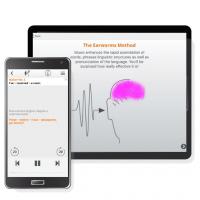 Earworms App
