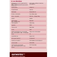 Le japonais Vol.1 téléchargement MP3