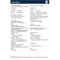 Französisch Vol.3 als MP3 Download