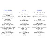 Mandarin Vol.2 MP3 Download