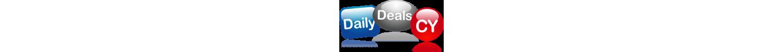 Daily Deals - Greek
