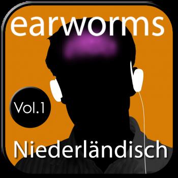 Niederländisch Vol.1 (Basics) als MP3 Download