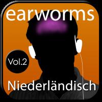 Niederländisch Vol.2 als MP3 Download
