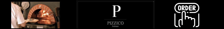 Pizzico Italiano