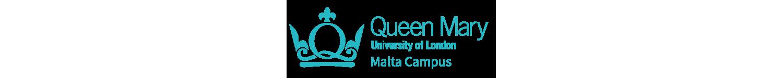 Queen Mary Uni