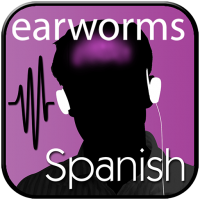 Learn Spanish - European