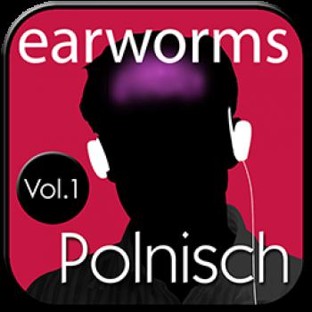Polnisch Vol.1 (Basics) als MP3 Download