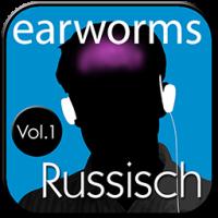 Russisch Vol.1 (Basics) als MP3 Download
