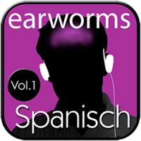 Spanisch Vol.1 (Basics) als MP3 Download