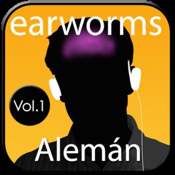 Alemán Rápido Vol.1 Descargar MP3