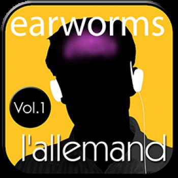 L'allemand Vol.1 téléchargement MP3