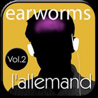 L'allemand Vol.2 téléchargement MP3