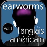 L'anglais américain Vol.1 téléchargement MP3