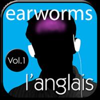 L'anglais Vol.1 téléchargement MP3