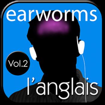 L'anglais Vol.2 téléchargement MP3