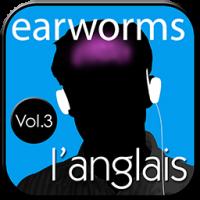 L'anglais Vol.3 téléchargement MP3