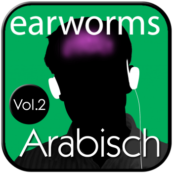 Arabisch Vol.2 als MP3 Download