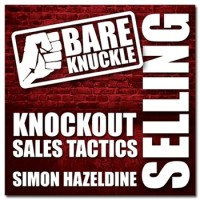 Bare Knuckle Selling MP3 Download
